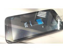 Mediacom phonepad 2 g500 dualsim