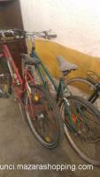 Bicicletta da donna Mountain Bike