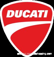 Ducati Monster695
