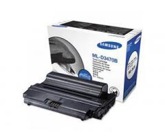 Cartuccia toner originale SAMSUNG ML-3470