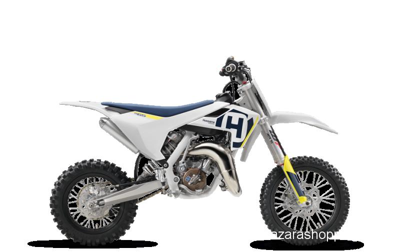 MINI MODELLO TC 65