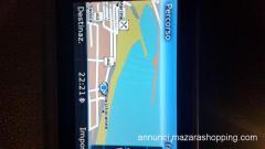 San Vito lo Capo e Cefalù  ## Direttamente sulla SPIAGGIA !! ## Appartamenti FRONTEMARE !!!!!