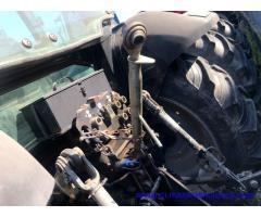 trattore same silver 90