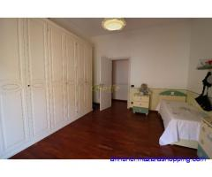 Appartamento 155 mq II° NO ASCENSORE