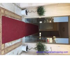Mazara , appartamento luminoso ben rifinito