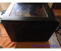 PC INTEL i5 6600K - GIOCO- STUDIO- UFFICIO