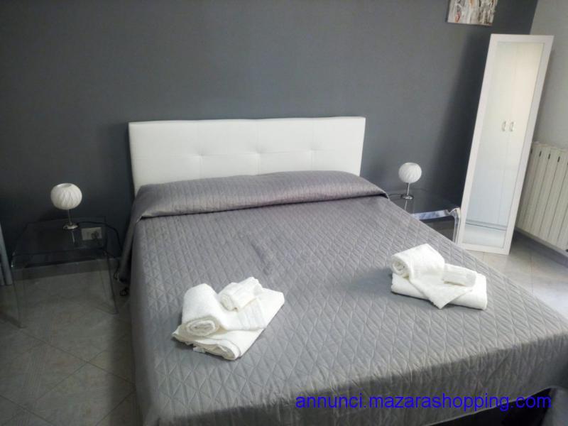 Natale casa vacanza bed & breakfast BnB  appartamento