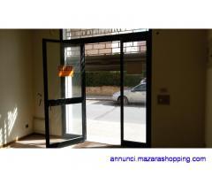 Locale uso negozio, laboratorio, ufficio