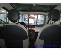 500 Lounge 1.3 M-jet Tetto Panoramico