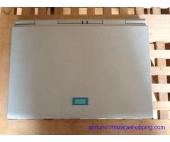 Notebook PCD-5ND della Siemens-Nixdorf