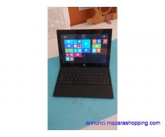 Tablet Windows 8.1 WinPad W910