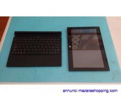 Tablet Windows 8.1 WinPad W910