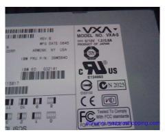 Exabyte VXA 320 - Tape Drive - SCSI Series