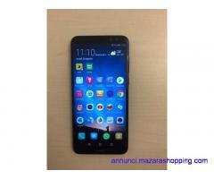 Huawei mate 10 lite come nuovo