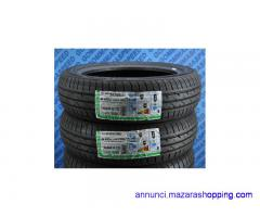 Gomme Smart nuove
