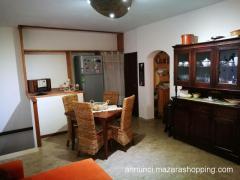 Casa in centro a Marsala completamente ristruttura