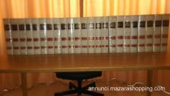 Enciclopedia UTET