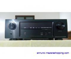 Vendo Sintoamplificatore Denon AVR-X1300W