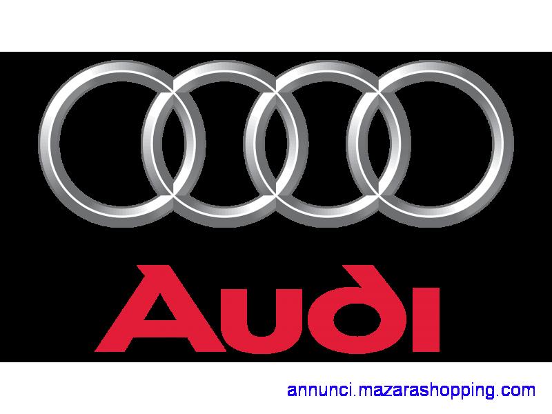 Audi A4 Avant 2.0 Tdi S-line 170 cv Anno 2007 Km.156.000