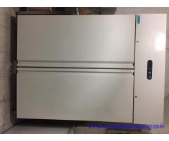 Vendo frigorifero