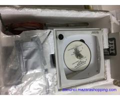 Registratore di temperatura X frigo professionali