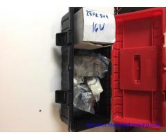 Componenti X  frigorista ( un affare)