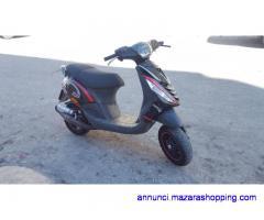 Piaggio zip sp 2010