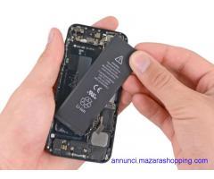 Batteria iPhone 6 compreso montaggio