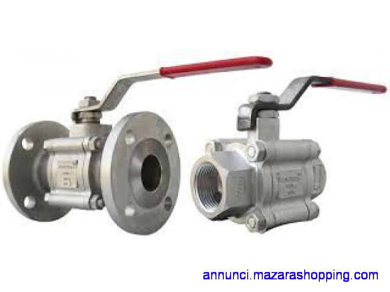 CAST IRON ( CI ) VALVES IN KOLKATA