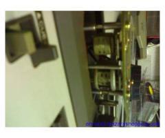 Registratore a bobina teac