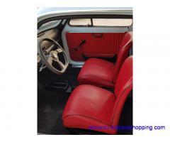 Fiat 500 del 1971